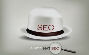 Whitehat SEO Tips and Strategies