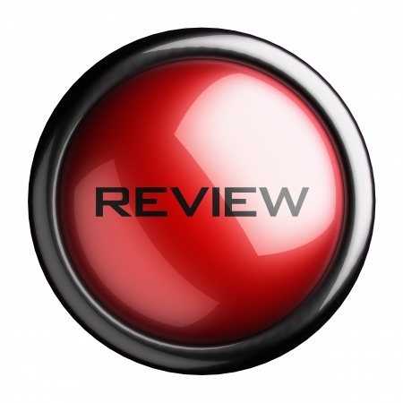Attorney Marketing Reviews