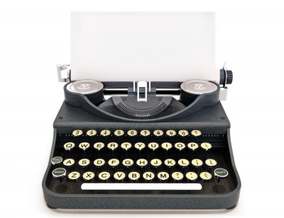 Legal Content Writing Services
