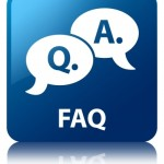 Twitter FAQS About Social Networking Services for Attorneys