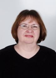 Barbara Rolek