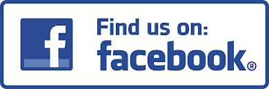 Facebook Social Networking