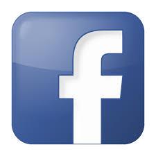 Facebook Social Network Icon
