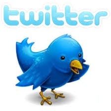 Twitter Social Network Marketing