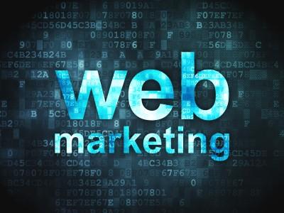 Attorney Website Marketing