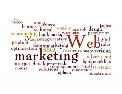 Lawyer Website Marketing