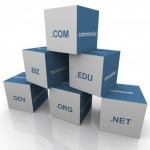Web Hosting and Domain Sales