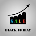 The Origins Of Black Friday