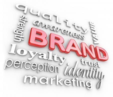 Lawyer Brand Marketing