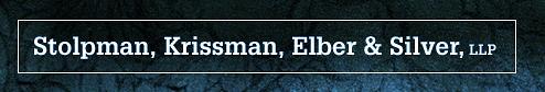 Stolpman, Krissman, Elber & Silver Attorney Website