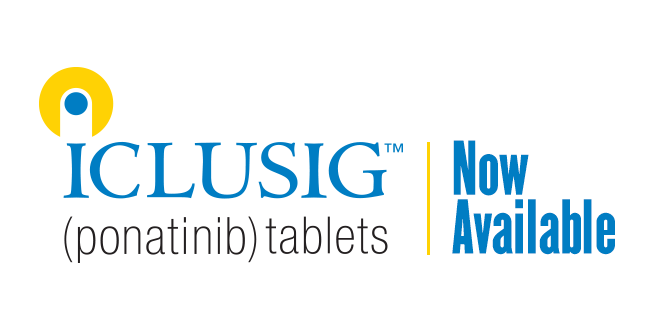 Iclusig Product Safety Information