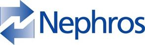 Nephros Medical Device Product Recall Information