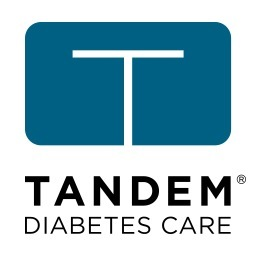 Tandem Diabetes Care