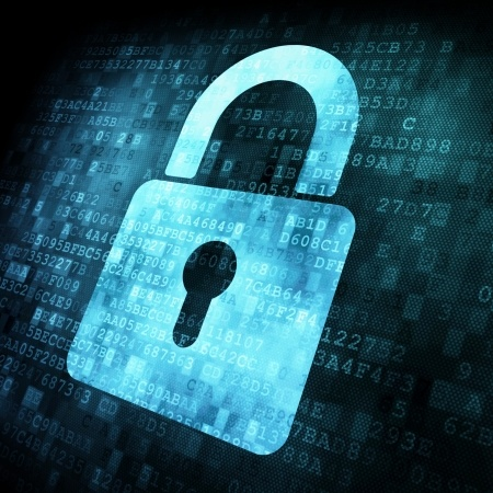 Website Security Alerts and Updates