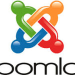 Joomla Security Updates