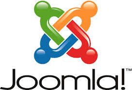Joomla Security Updates