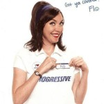 Flo-Progressive-Car-Insurance-Girl