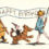 Happy Winnie-the-Pooh Day! (Jan 18th)